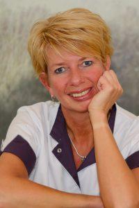 Jeanet Meier