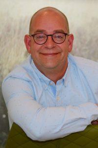 Sander Keur
