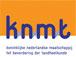 knmtlogo_oranje_minimaal